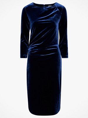 InWear Sammetsklänning Nisas Dress