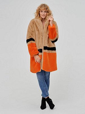 InWear Fuskpäls Gavi Coat