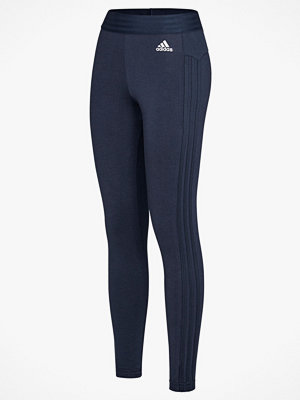adidas Sport Performance Träningstights Essentials 3-stripes Tights