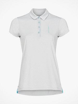 Henri Lloyd Topp Aspire Short Sleeve Polo Wms
