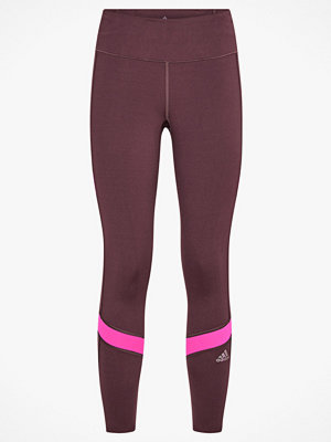 adidas Sport Performance Löpartights How We Do Tights