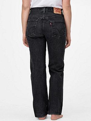 Ellos Jeans Levi's 501