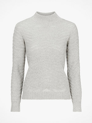 Y.a.s Tröja Beatrice Knit Pullover