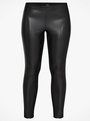 Leggings & tights - Zizzi Leggings JAmber Long