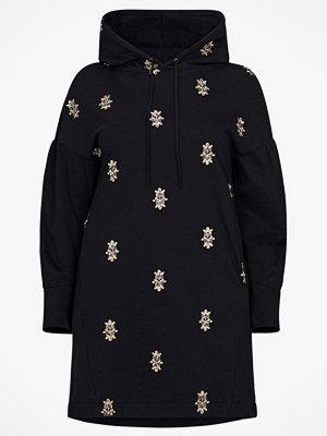 La Redoute Sweatshirtklänning