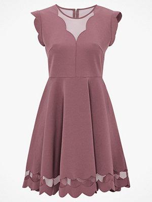 By Malina Klänning Frida Dress