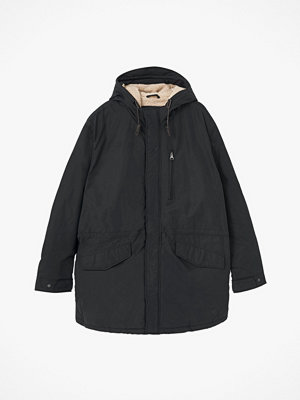 Parkasjackor - Jack & Jones Parkas jprAlen Long Parka PS