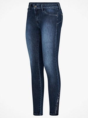 Tiffosi Jeans One Size Up 11