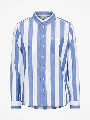Lee Skjorta One Pocket Shirt