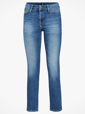 Lee Jeans Elly, slim fit