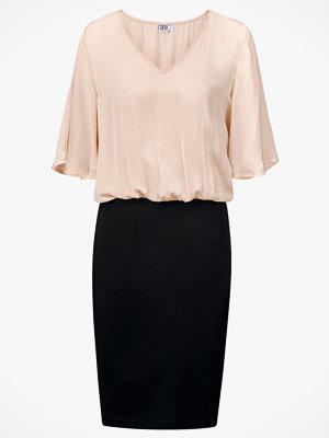 Saint Tropez Klänning Jersey Skirt
