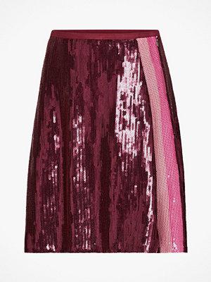 Odd Molly Paljettkjol Fast Lane Skirt