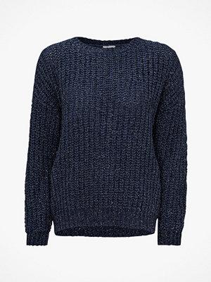 Vila Tröja viGlimer L/S Knit Top