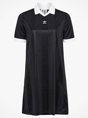 Adidas Originals T-shirtklänning Tee Dress