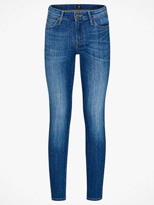 Lee Jeans Scarlett Skinny