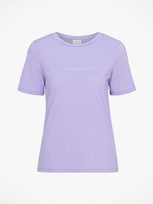Vila Topp viMillers S/S T-shirt