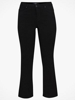 Zizzi Jeans JAmalie Long Pant
