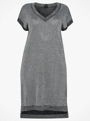 Zizzi Klänning MCailin S/S Dress