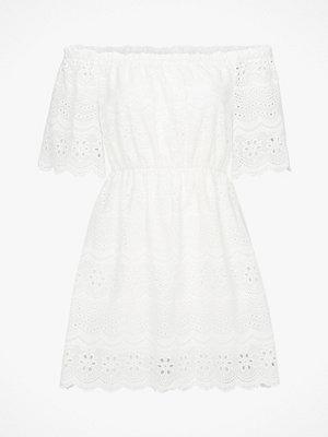 By Malina Klänning Blair Dress