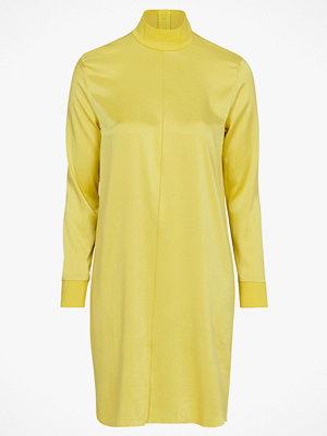 Festklänningar - J. Lindeberg Klänning Marina Washed Silk Dress