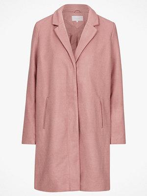 Vila Kappa viCamdon Coat
