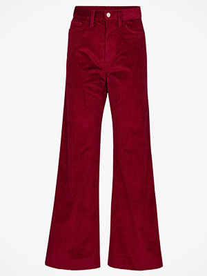 Whyred Manchesterjeans Ruth Pant