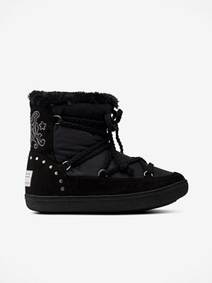 Odd Molly Snowboots Soft Arctic Low Boot