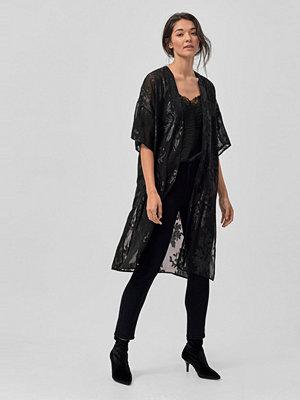 Festklänningar - Vila Cardigan viOliane Cover Up