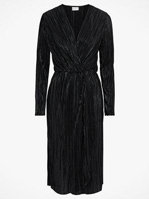 Vila Klänning viFrances New Knot Dress