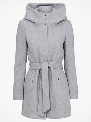 Vero Moda Jacka vmLiva Class 3/4 Wool Jacket