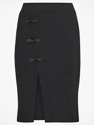 mint&berry Kjol Midi Skirts