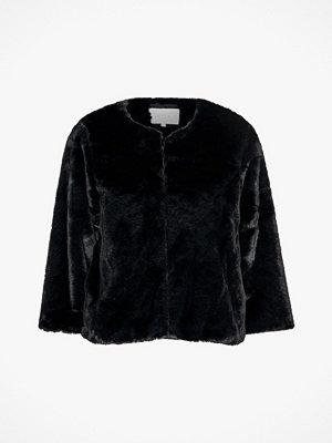 Vila Fuskpäls viFoxy Faux Fur Jacket