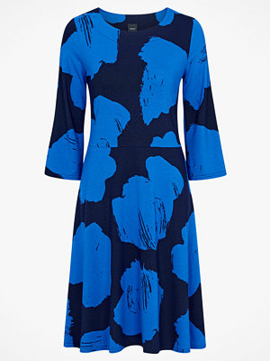 Nanso Klänning Syysasteri Dress