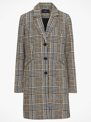 Vero Moda Kappa vmCindy Check Jacket