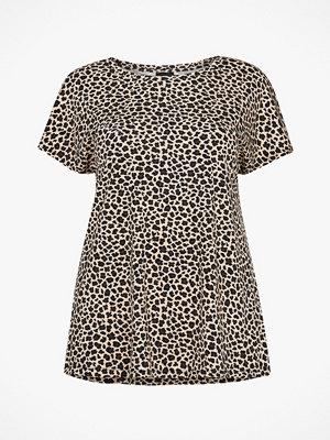 Zizzi Topp EViola S/S T-shirt
