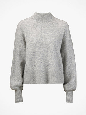 Part Two Tröja Neal Pullover