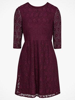Vero Moda Spetsklänning vmStella Lace Dress