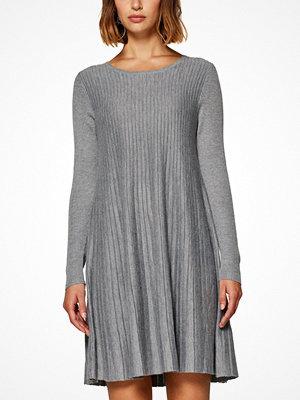 Esprit Klänning Dress A-line