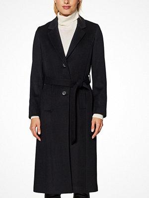Esprit Kappa Maxi Coat