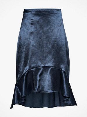 Ellos Volangkjol Maxima Skirt