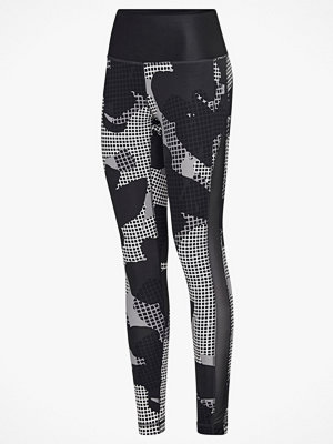 adidas Sport Performance Träningstights Believe This High Rise Tights