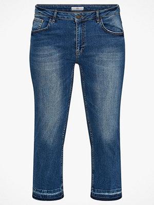 La Redoute Jeans, vadlånga