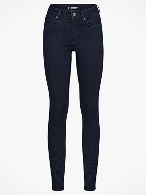 G-Star Jeans G-star Shape High Super Skinny Wmn