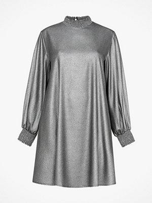 La Redoute Halvlång klänning