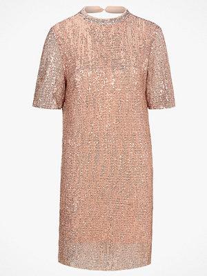 Vila Paljettklänning viSequi Dress