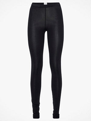 Leggings & tights - Vila Leggings viSurface Long