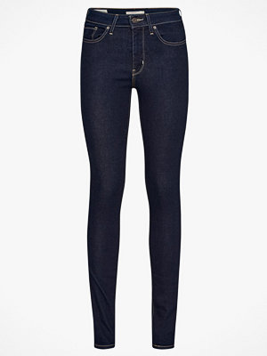 Levi's Jeans 711 Skinny To The Nine