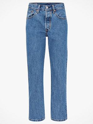Levi's Jeans 501 Crop Lost Cause