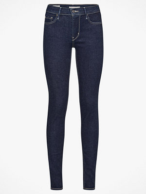 Jeans - Levi's Jeans 710 Innovation Super Skinny