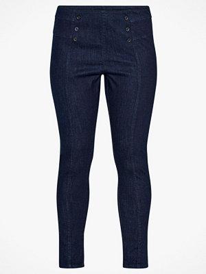 La Redoute Jeans, slim fit